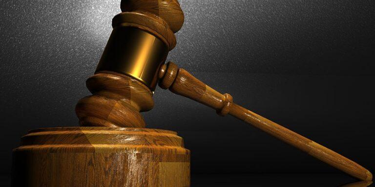 Plan de récolement : une obligation légale